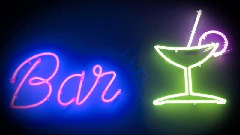 Bar caffetteria L'Eden