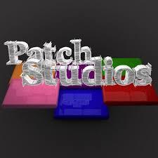 Patch Studios