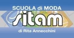 A tu per tu… con Rita Annecchini