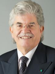 A tu per tu… e il Senatore Antonio Razzi