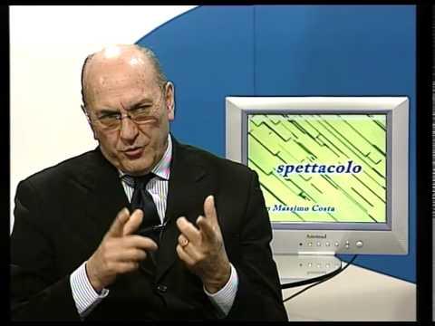 A Tu per tu…Pino Costa presenta il Dott. Giuseppe Bongarzoni