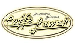 Caffè Luwak