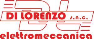 Di Lorenzo Elettromeccanica Civitella del Tronto