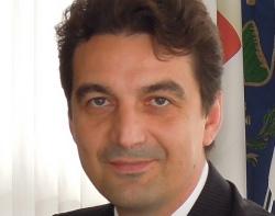 A tu per tu… con Francesco Maragno