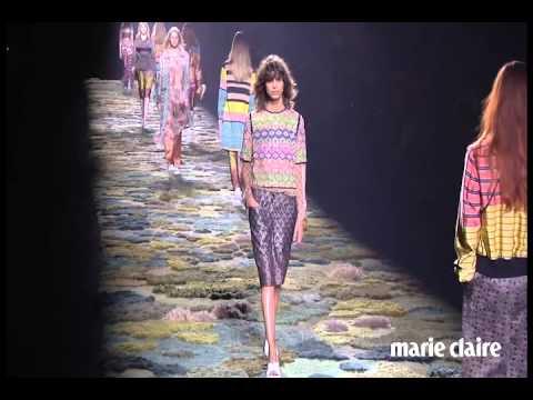 Abbigliamento Marie Claire Teramo