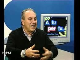 A Tu per tu con Lino Felicione