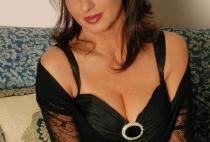 Daniela-Musini   scrittrice-e-pianista-