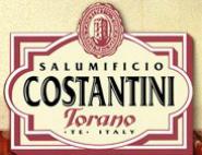 Salumificio_Fratelli_Costantini_Torano_Nuovo_Teramo_Logo