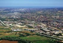 Val Pescara Modificata