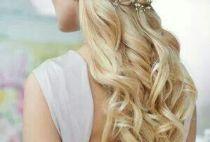 acconciatura-sposa-capelli-lunghi-7