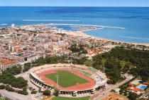 Stadio-e-mare-Pescara-calcio1