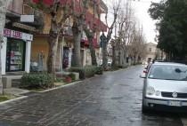 affittasi-appartamento-montesilvano-centro16
