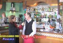 bar natale