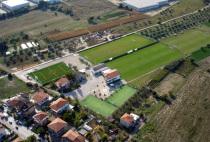 centro_sportivo_vestina