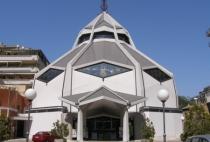chiesa-sant-andrea