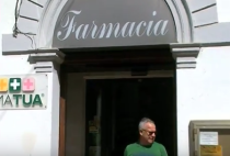 farmacia s.maria