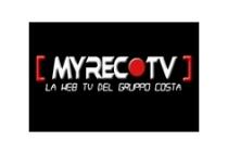 myrectv