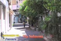 via sulmona 2