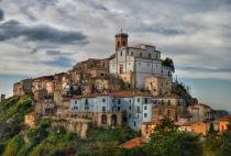Altino-Edoardo-Biondi