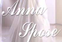 anna sposa