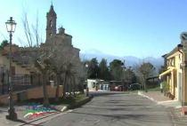 Canzano