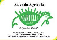 az-agricola-martelli