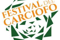 festival-carciofof