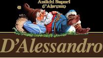 dalessandro_logo