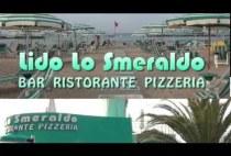 lo-smeraldo