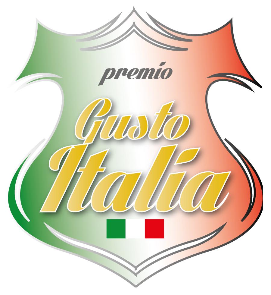 Gusto Italia  sala consiliare del comune di Pescara. Edizione 2017